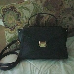 Brand New with Tags Micheal Kors Whitney Bag